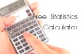 Free Online Software for Statistics, and Econometrics